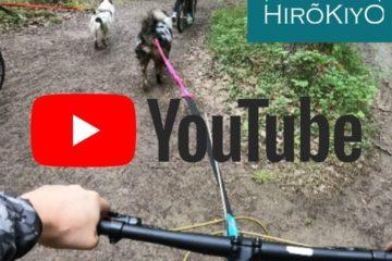 youtube hirokiyo