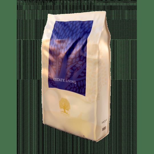 essential-foods-estate-living-125-kg