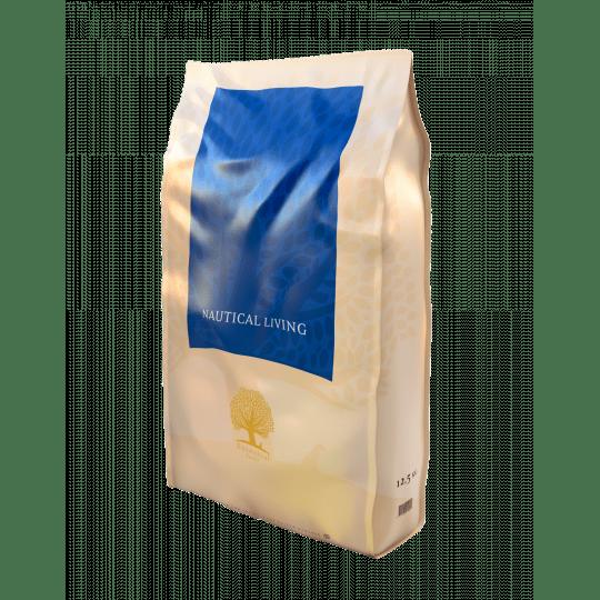 essential-foods-nautical-living-125-kg