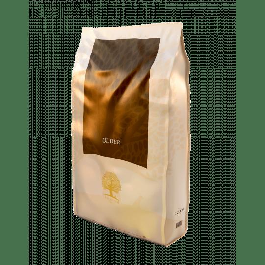 essential-foods-older-125-kg