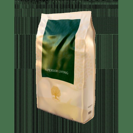 essential-foods-superior-living-125-kg