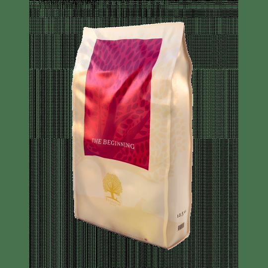 essential-foods-the-beginning-125-kg